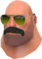 Painted Macho Mann 808000.png