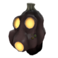 Painted Pyr'o Lantern 483838.png
