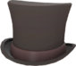 Painted Scotsman's Stove Pipe 483838.png