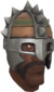 Painted Spiky Viking 424F3B Ye Olde Style.png