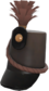 Painted Stovepipe Sniper Shako 654740.png