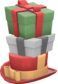 Painted Towering Pile of Presents 7E7E7E.png