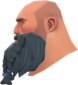 Painted Viking Braider 384248.png
