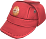 RED Fat Man's Field Cap.png