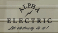 Alpha Electric.png