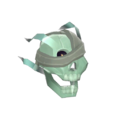 Backpack Accursed Apparition.png
