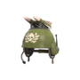 Backpack Peacebreaker.png