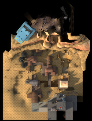 Bigrock overview.png