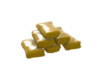 Item icon Moustachium Bar.png