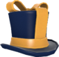 Painted A Well Wrapped Hat 18233D Style 2.png