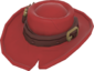 Painted Brim-Full Of Bullets B8383B Bad.png