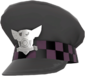 Painted Chief Constable 51384A.png