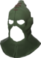 Painted Executioner 424F3B.png