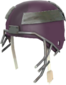 Painted Helmet Without a Home 51384A.png