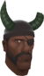 Painted Horrible Horns 424F3B Demoman.png