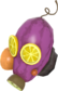 Painted Mr. Juice 7D4071.png