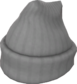 Painted Scot Bonnet 7E7E7E.png