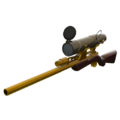 Backpack Australium Sniper Rifle.png