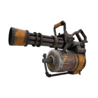Backpack Brick House Minigun Well-Worn.png