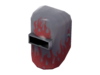 Item icon Hotrod.png