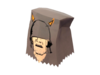 Item icon Soldier Mask.png