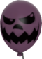 Painted Boo Balloon 51384A.png