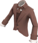 Painted Frenchman's Formals 654740.png