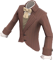 Painted Frenchman's Formals C5AF91.png