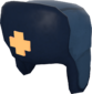 Painted Gentleman's Ushanka 28394D.png