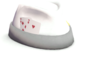 Painted Hat of Cards E6E6E6.png