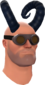 Painted Horrible Horns 18233D Engineer.png