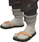 Painted Hot Huaraches 2D2D24.png