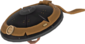 Painted Legendary Lid A57545.png