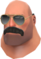 Painted Macho Mann 7E7E7E.png