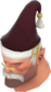 Painted Old Man Frost 3B1F23.png