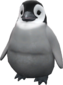 Painted Pebbles the Penguin 141414.png