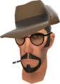 Painted Scoper's Smoke 384248.png