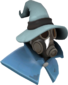 Painted Seared Sorcerer 839FA3 Hat and Cape Only.png