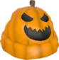 Painted Tuque or Treat UNPAINTED.png