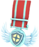 RED Tournament Medal - CustomLander TF2 Supporter Medal.png