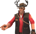 Antlers Sniper.png