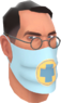 BLU Physician's Procedure Mask.png