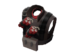 Item icon Double Dynamite.png