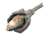 Item icon Holy Mackerel.png