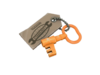 Summer 2019 Cosmetic Key