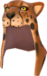 Painted Beastly Bonnet C36C2D.png