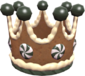 Painted Candy Crown 424F3B.png