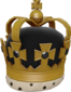 Painted Class Crown 141414.png