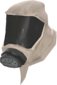 Painted HazMat Headcase A89A8C Streamlined.png