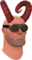 Painted Horrible Horns B8383B Engineer.png